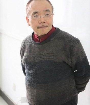 アニメ制作会社 マッドハウス&MAPPA創設者・丸山正雄が語る アニメ制作の歴史とは?