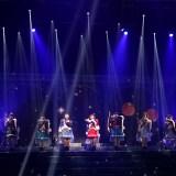 舞台「少女☆歌劇 レヴュースタァライト -The LIVE-#3 Growth」開始!キャスト9名コメント到着