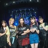 RAISE A SUILEN ZEPP TOUR 2021「BE LIGHT」大阪ライブセトリ・公式画像到着!
