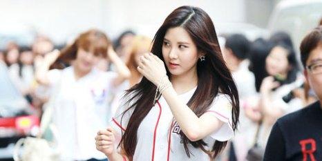 foto-pakai-dress-200-ribu-seohyun-snsd--64e05a