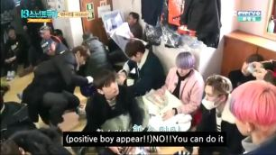 [ENG SUB] SEVENTEEN ONE FINE DAY E1(5_8) 160215.mp4_000206906