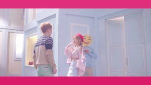 [Teaser] AOA 지민(JIMIN) _ 야 하고 싶어(CALL YOU BAE) (Feat. XIUMIN(시우민))_00_00_13_03_40