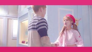 [Teaser] AOA 지민(JIMIN) _ 야 하고 싶어(CALL YOU BAE) (Feat. XIUMIN(시우민))_00_00_16_03_49