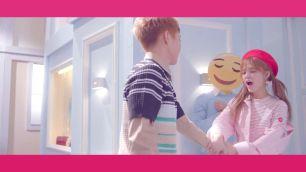 [Teaser] AOA 지민(JIMIN) _ 야 하고 싶어(CALL YOU BAE) (Feat. XIUMIN(시우민))_00_00_17_03_52