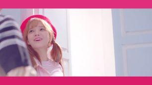 [Teaser] AOA 지민(JIMIN) _ 야 하고 싶어(CALL YOU BAE) (Feat. XIUMIN(시우민))_00_00_18_06_56