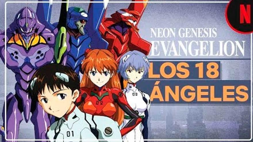 18-angeles-netflix-anime-evangelion-2020-rebuild-glosario.jpg