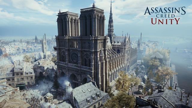 Notre Dame AC Unity.jpg