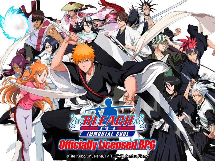 bleach-inmortal-souls-pre-registro-android-ios-galaxy-huawei-iphone-donwload.jpg