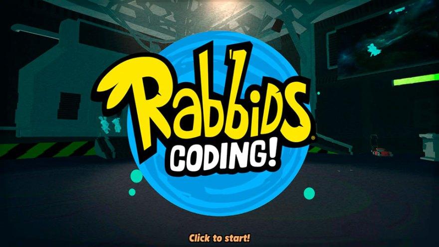 rabbids-coding-juego-descarga.jpg