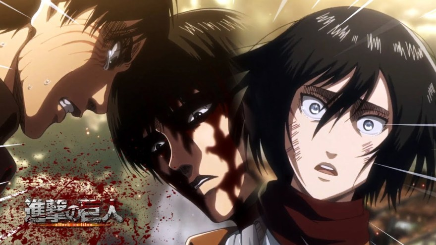 wit-studio-leaves-attack-on-titan-shingekino-kyojin-estudio-wit-deja-de-hacer.jpg