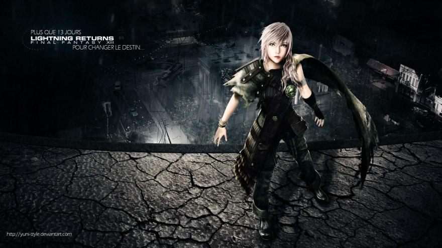 852_lightning-returns-wallpaper-lightning-returns-final-fantasy-xiii-34395349-1366-768