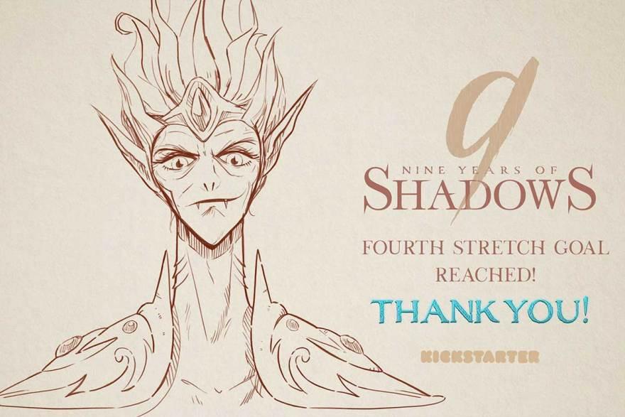 9-years-shadow-metal-gear-norihiko-hibino.jpg