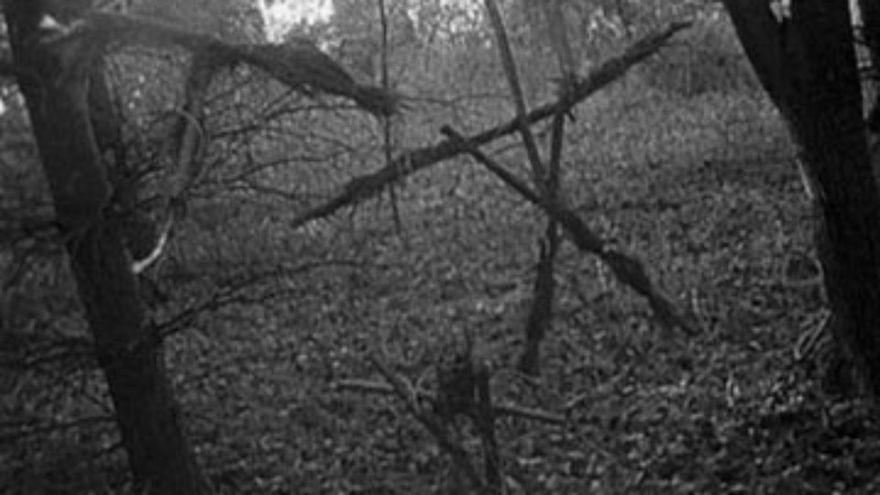 BlairWitch-peliculas-terror-cuarentena