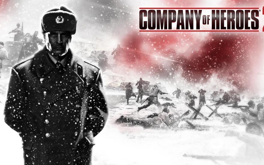 Company-of-Heroes-2-1200x1920