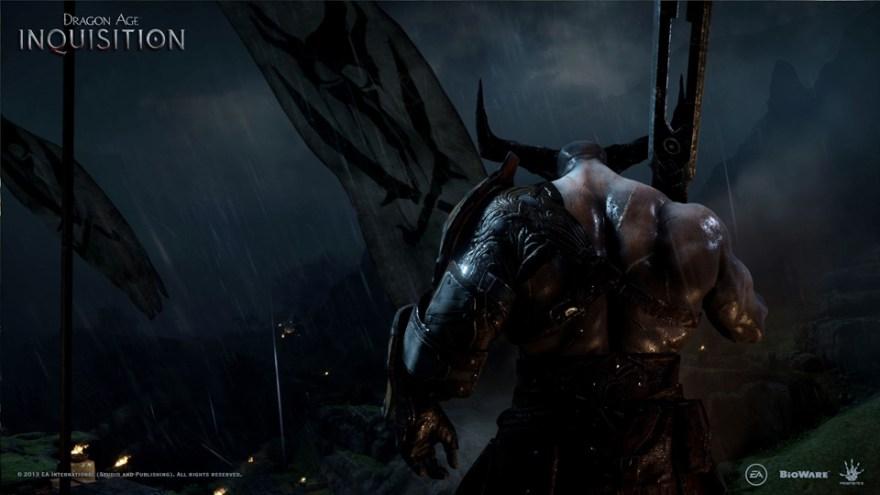 Dragon_Age_III_Inquisition_2