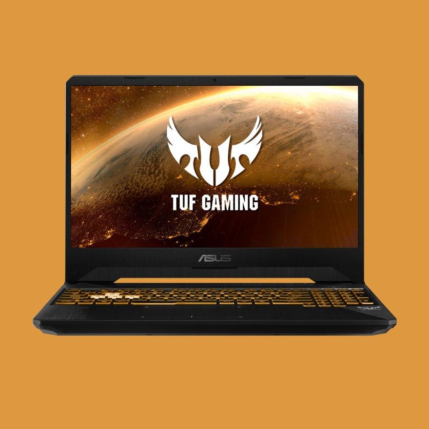 FX505_Gold-Steel_Gallery-tuf-gaming.jpg