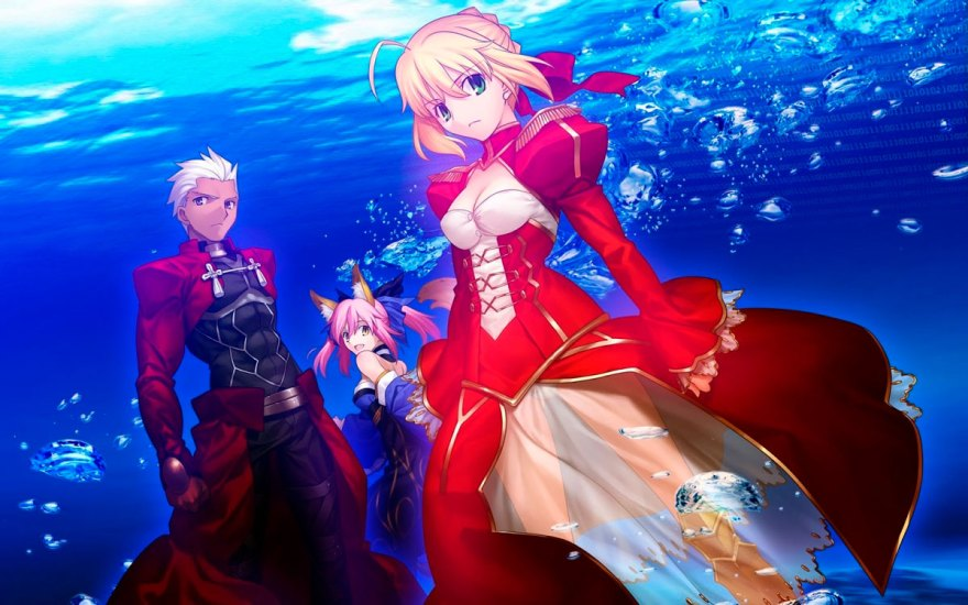 Fate-Extra-Last-Encore.jpg