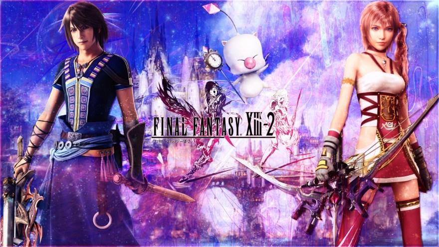 Final-Fantasy-Xiii-2-Wide