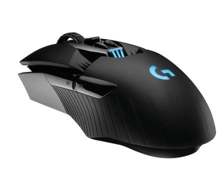 G900_5