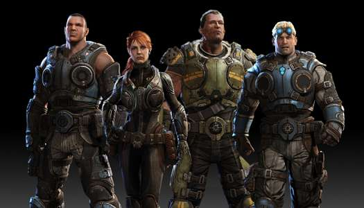 Gears-of-War-Judgment-Characters