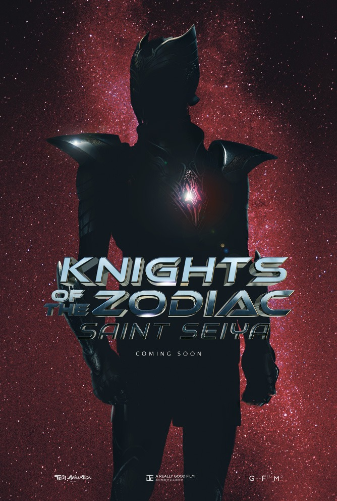 Knights-Of-The-Zodiac-Poster-movie-leaked.jpg