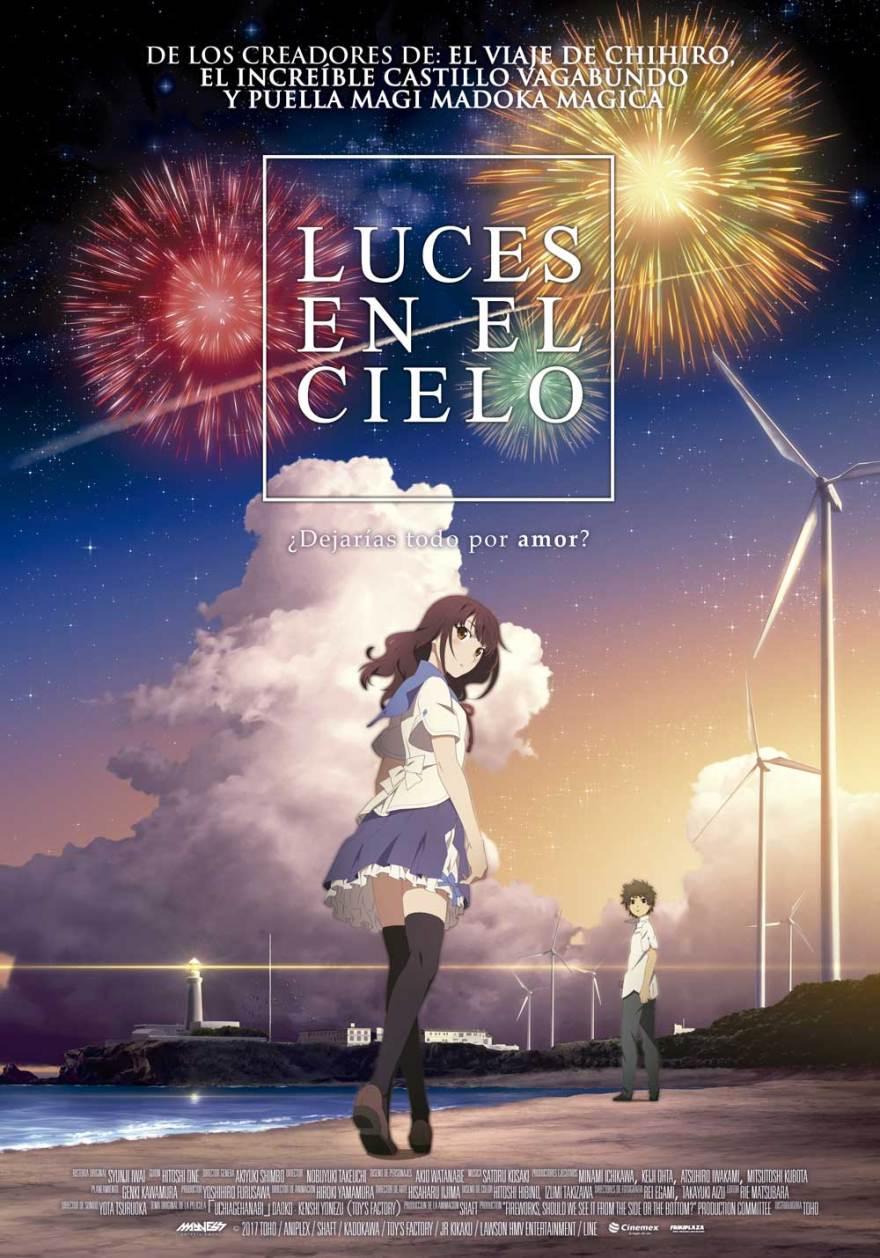 LUCES-EN-EL-CIELO-POSTER-ALTA.jpg