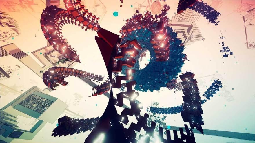 Mainfold-Garden-videojuegos-epic.jpg