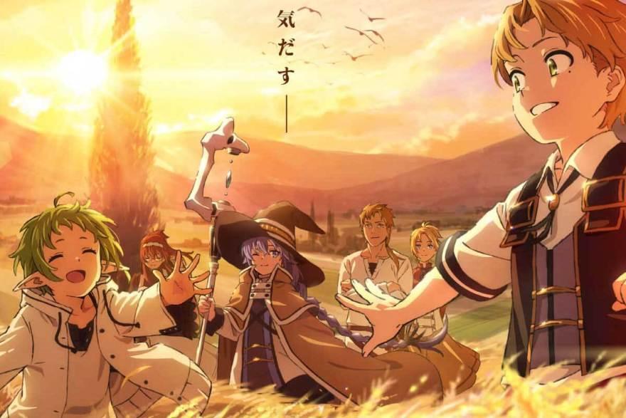 Mushoku-Tensei-anime-visual-wallpaper (1).jpg