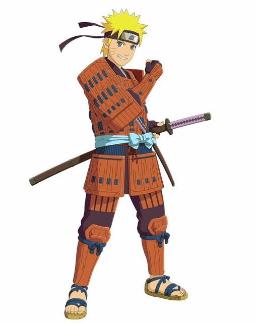 Naruto-Shippuden-Ultimate-Ninja-Storm-3-Trajes-extra-03