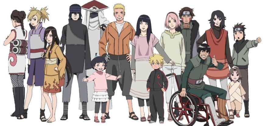 Naruto-The-Last-Imágenes-02