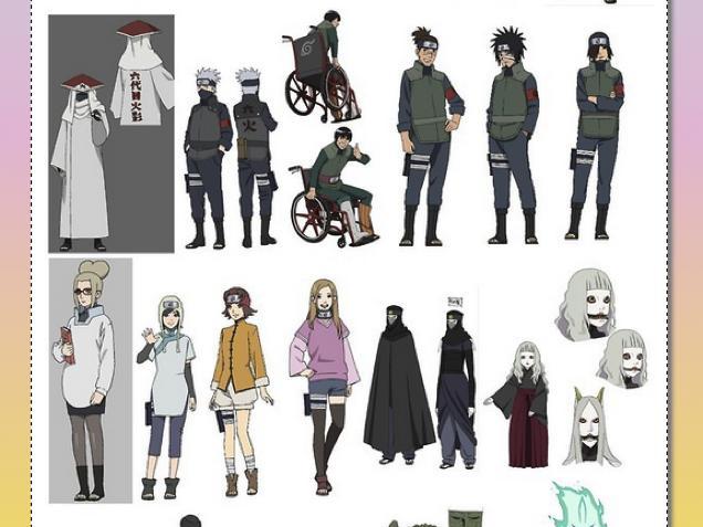 Naruto-The-Last-Imágenes-03
