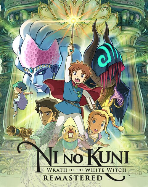 Ni-no-Kuni-Remastered-xbox-ps4-exclusive-e3-2019.jpg