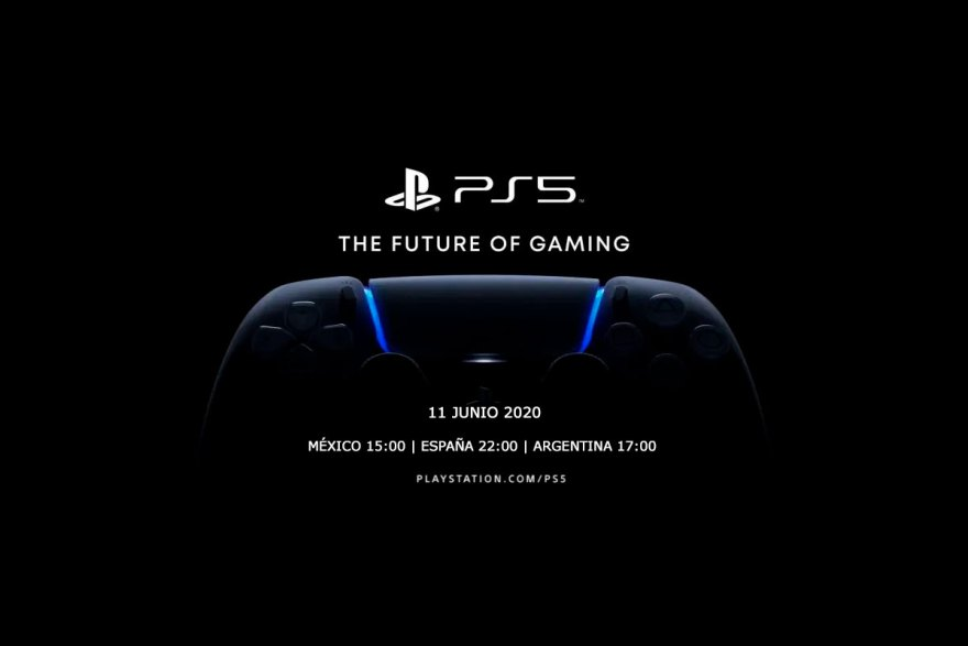 PLAYSTATION-5-SONY-CONFERENCIA-11-JUNIO-2020
