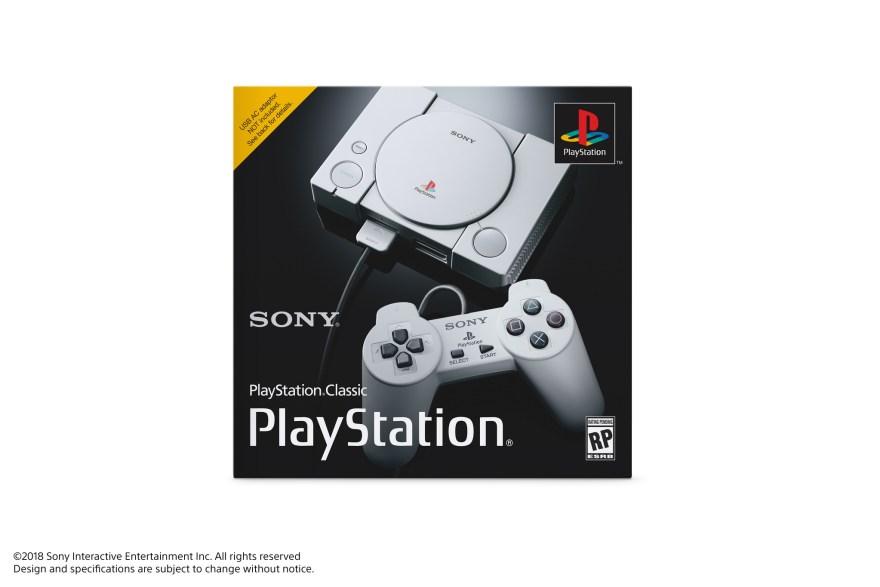 PlayStationClassic_06.jpg