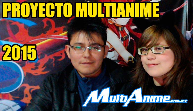 Proyecto-MultiAnime