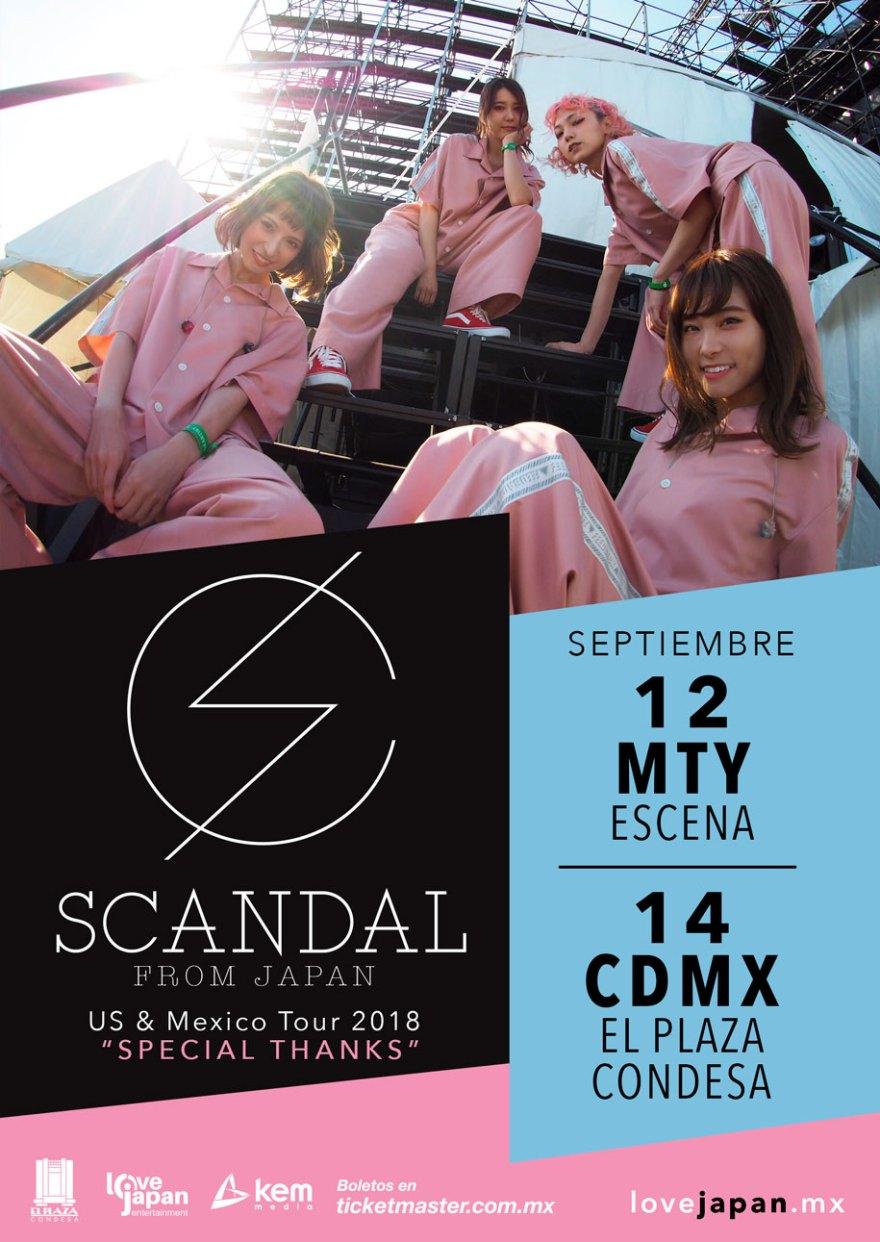 Scandal-México-Poster.jpg