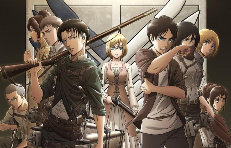 Shingeki-no-Kyojin-Season-3-anime.jpg