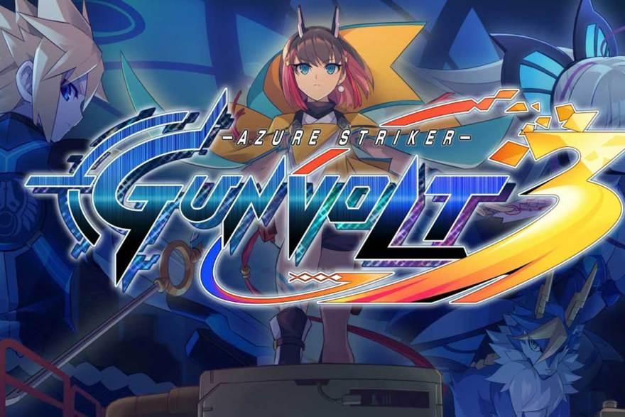 Striker-Gunvolt-3-juego-nintendo-switch.jpg