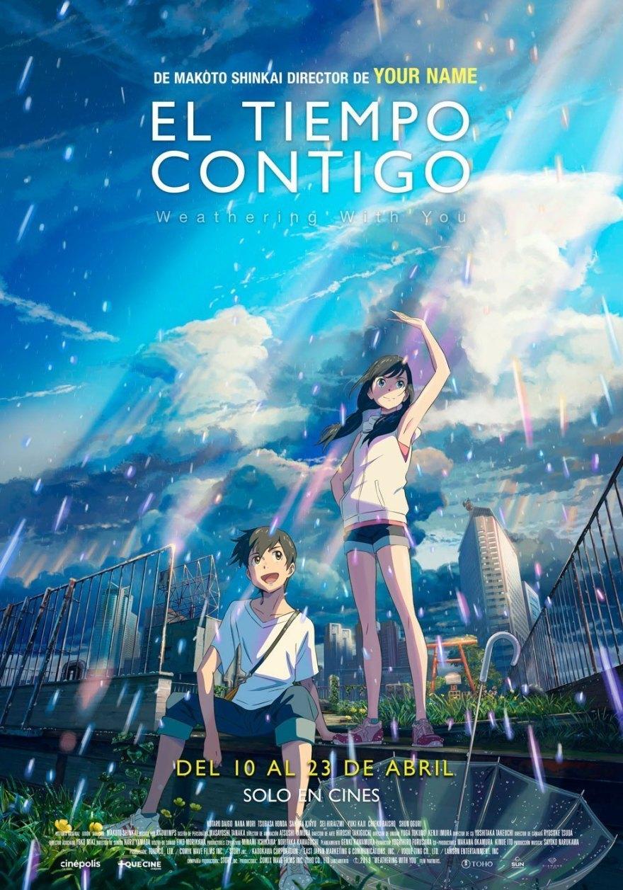 Tenki-no-Ko-Weathering-With-You-mexico-cinepolis-el-tiempo-contigo-1-1