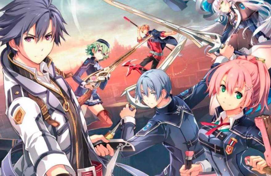 The-Legend-of-Heroes-Trails-of-Cold-Steel.jpg