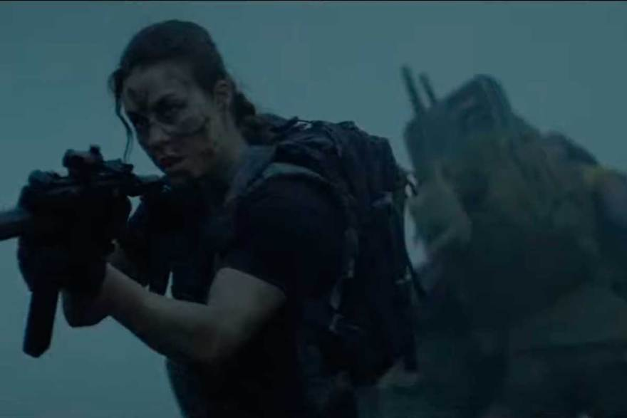 Tom-Clancys-Ghost-Recon-Breakpoint-trailer-live-action.jpg