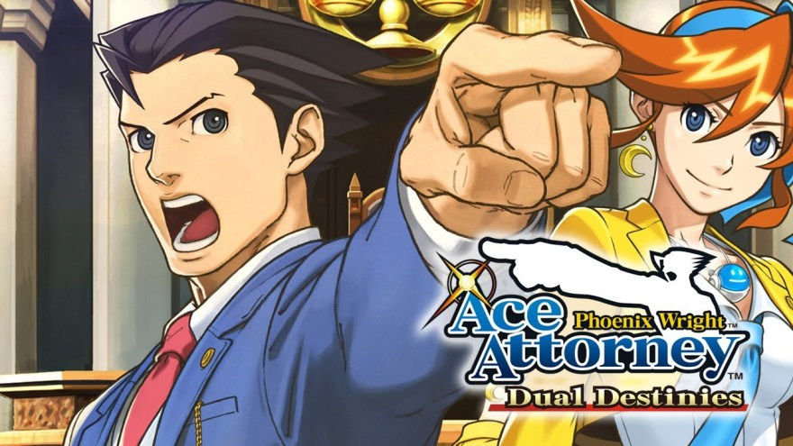 ace_attorney_dual_destinies_banner