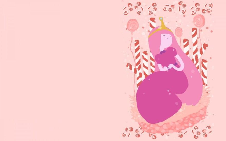 adventure_time_princess_bubblegum_1440x900_55351