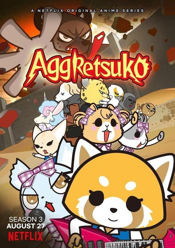 aggretsuko-season-3-temporada-3-latino-netflix (1).jpg