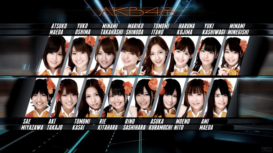 akb48_deluxe_by_neo_musume-d5m72zg