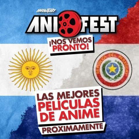 anifest-latinoamerica-argentina-paraguay