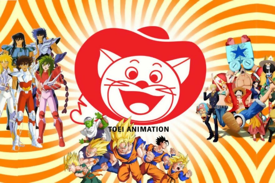 anilog-animelog-youtube-toei-animation-streaming-free-gratis-anime.jpg
