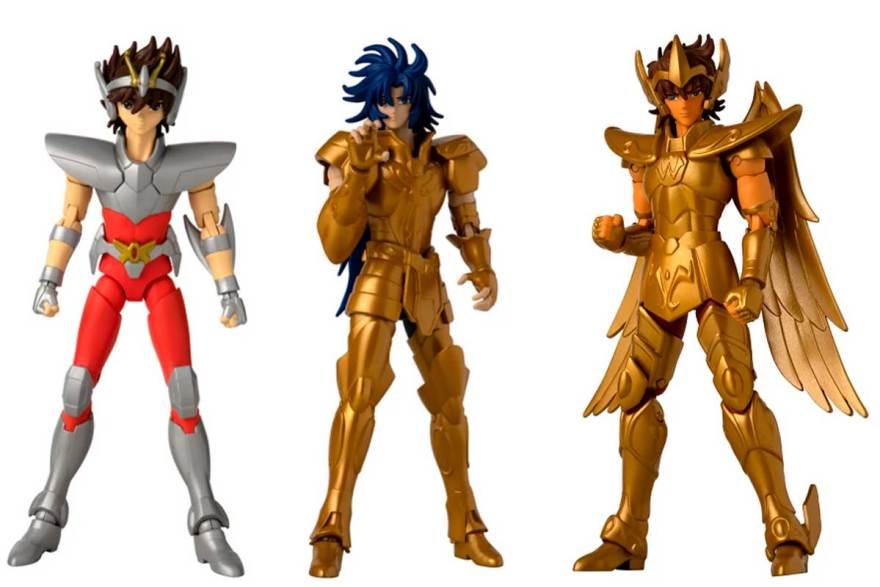 anime-heroes-bandai-mexico-caballeros-zodiaco-liverpool.jpg