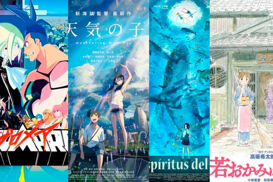 anime-peliculas-oscars-2020-weathering-with-you-promare.jpg