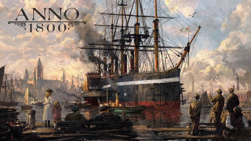 anno-1800-pc.jpg